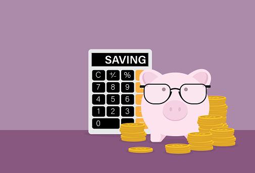 Accountancy, Adult, Bank, Banking, Saving, Currency