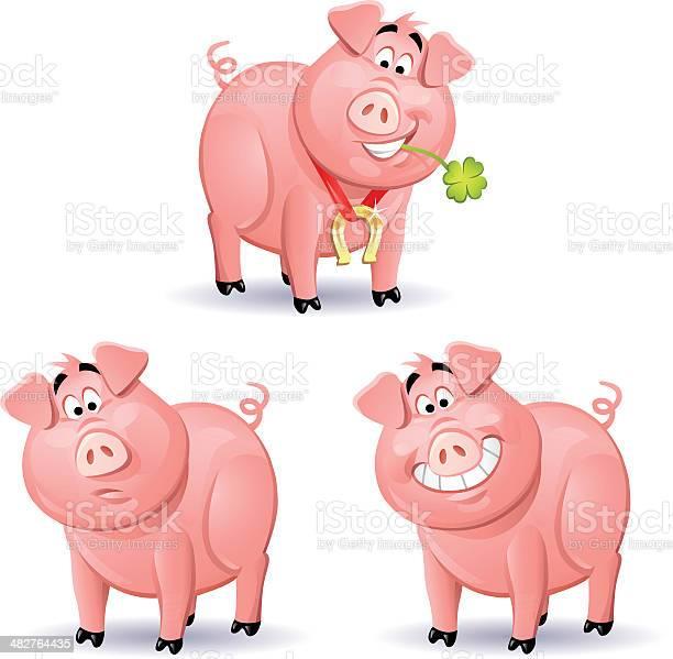 Pigs 2 vector id482764435?b=1&k=6&m=482764435&s=612x612&h=vwsrs3cxgd0lxk3mxzragq8rideg umpgwk5wgbeuck=