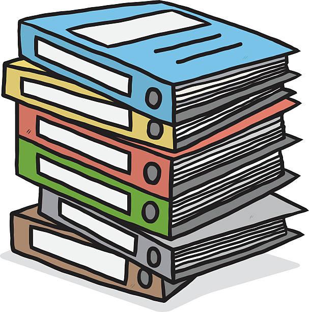 Royalty Free Clip Art Book Clip Art, Vector Images ...