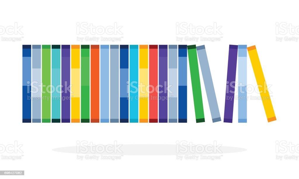 royalty free dvd stack clip art vector images illustrations istock rh istockphoto com Smokestack Clip Art Rug Clip Art