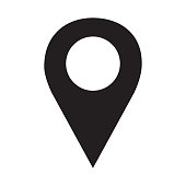 Location icons - 45,822 free & premium icons on Iconfinder