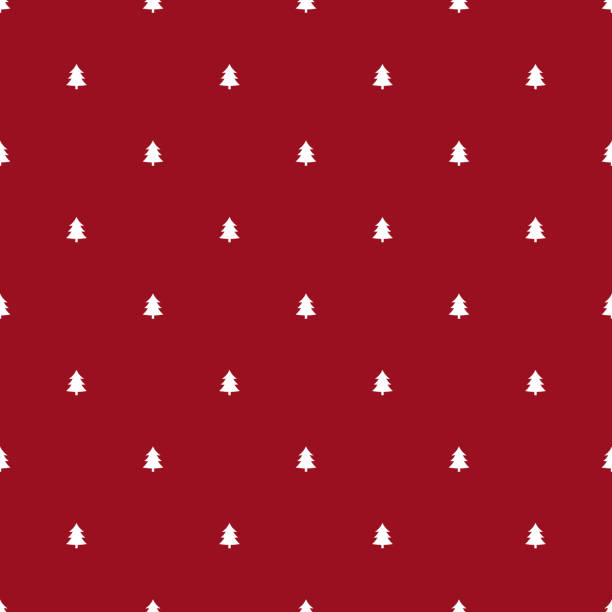 tannenbaum bilder stockvektoren und grafiken  istock