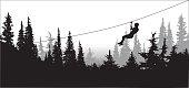Pines-manningPark