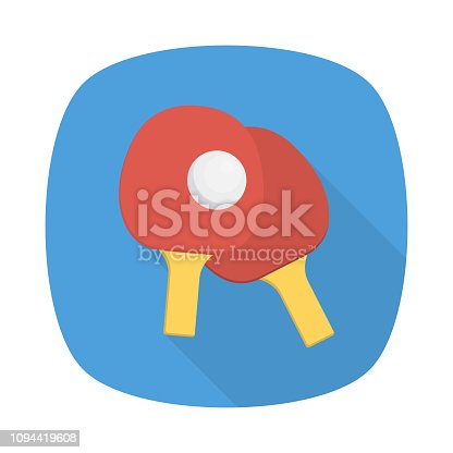 ping pong   racket   game