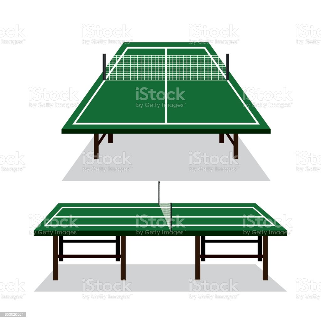 Banner   Sign, Equipment, Internet, Sign, Wood   Material. Ping Pong Table  ...