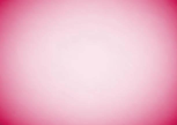 bildbanksillustrationer, clip art samt tecknat material och ikoner med rosa abstrakt bakgrund - rosa bakgrund