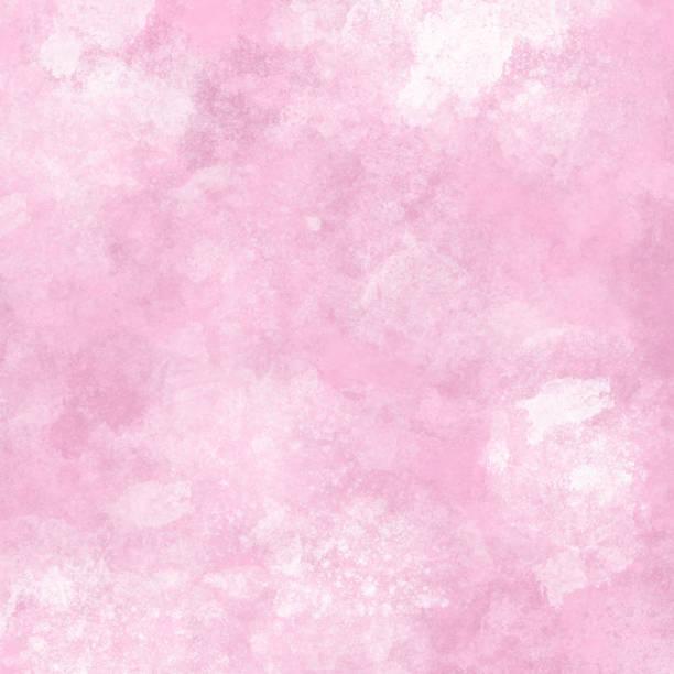 bildbanksillustrationer, clip art samt tecknat material och ikoner med rosa abstrakt metallisk vägg textur. grunge vektor bakgrund. - rosa bakgrund