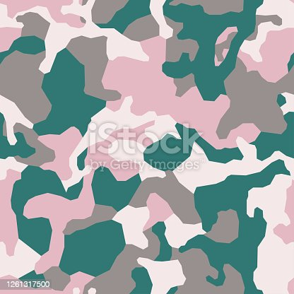 Free Military Vector Cliparts, Download Free Clip Art, Free Clip Art on  Clipart Library