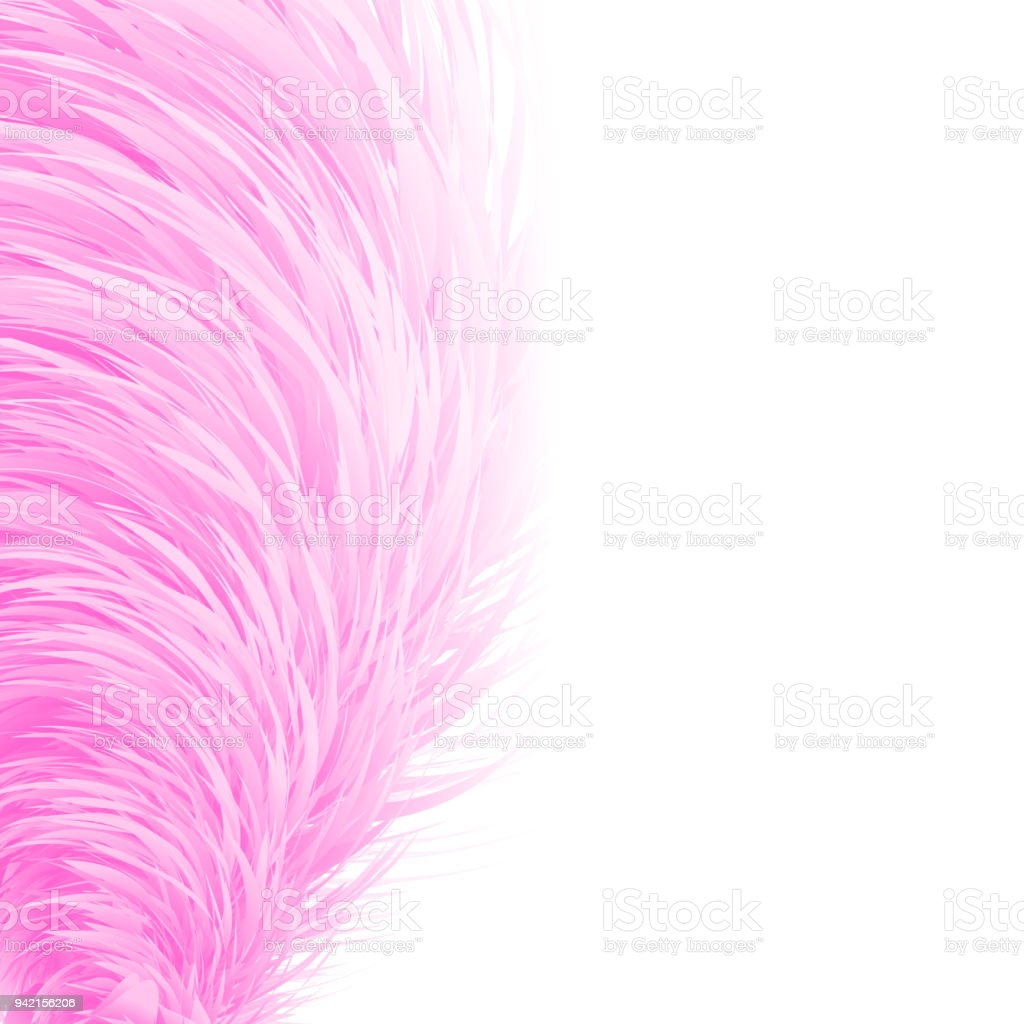 pink and white background abstract background template for your text