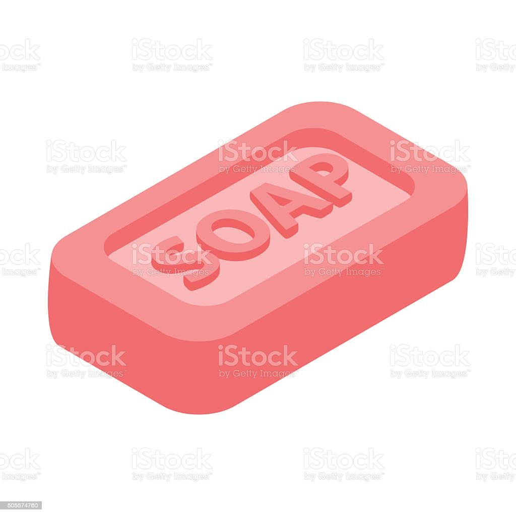 royalty free soap bar clip art vector images illustrations istock rh istockphoto com soap clipart png soup clip art border free