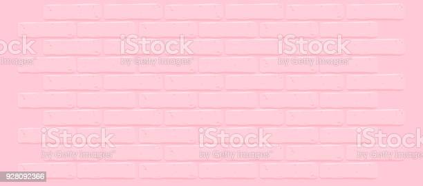 Pink brick wall texturecracked empty background grunge sweet vintage vector id928092366?b=1&k=6&m=928092366&s=612x612&h= upiinmuwxgov vqegwrmhdjddo4zlaho e5lxih0oe=