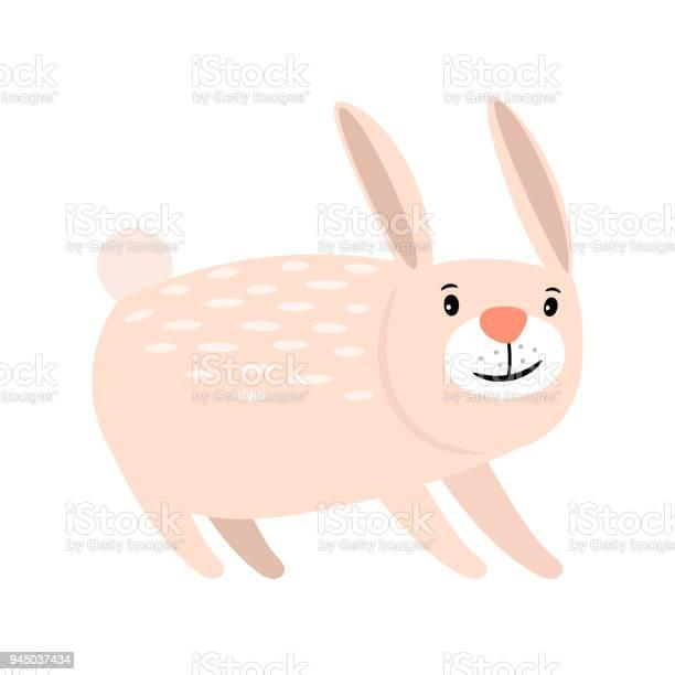 Pink cartoon rabbit icon vector id945037434?b=1&k=6&m=945037434&s=612x612&h=rdu3gv sy1wg7kd afozmrtuwiqdamnwtdupczxlmv4=