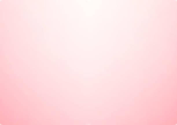 różowy kolor wektor tła - różowy stock illustrations