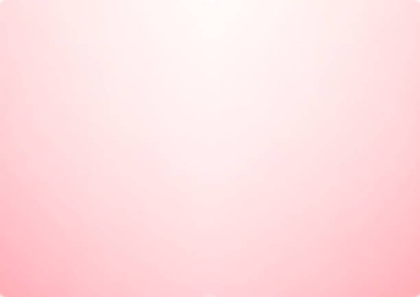 pink color vector background - pink color stock illustrations