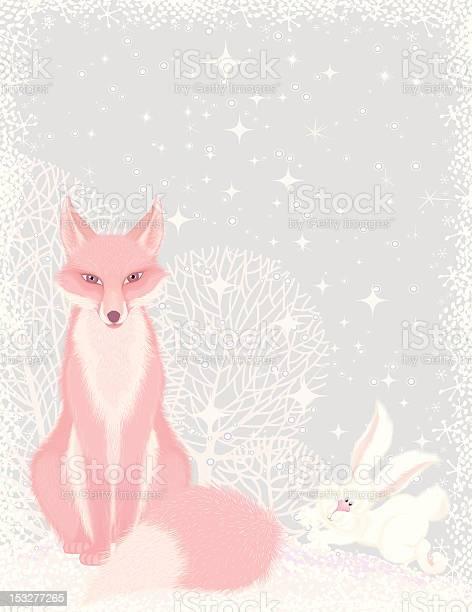 Pink fox vector id153277265?b=1&k=6&m=153277265&s=612x612&h=rrklatstlzfhagjc74fy0kjftyffysvwnvebnnfsm28=