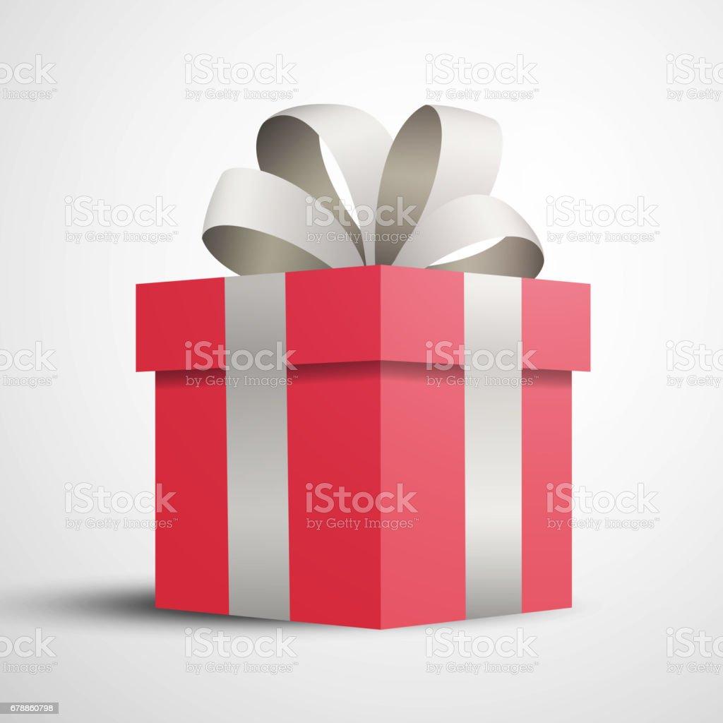 Boîte cadeau rose boîte cadeau rose – cliparts vectoriels et plus d'images de allemagne libre de droits