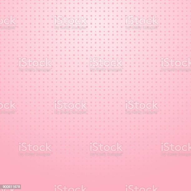 Pink halftone with dots pattern on pink gradient background for day vector id900611678?b=1&k=6&m=900611678&s=612x612&h=p7mfua2wghihfvh7fzwek7abdplk fhinroaoebyszq=