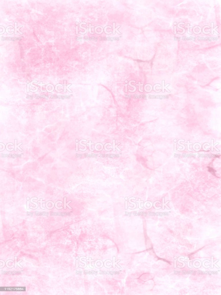 Pink Marble Texture Vector Background Useful To Create Surface Effect For Your Design Products Such As Background Of Greeting Cards Architectural And Decorative Patterns Trendy Template Inspiration For Your Design Stock Illustration