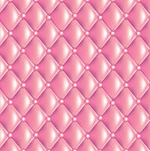 Quilted texture