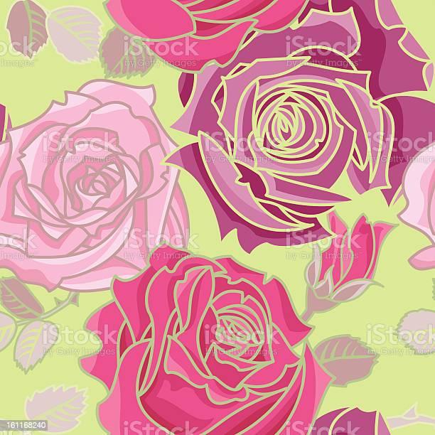 Pink roses vector id161168240?b=1&k=6&m=161168240&s=612x612&h=2wxlkuh9oat4byxn6dhq7jndd3dwn4vt0e57i9vfkwm=
