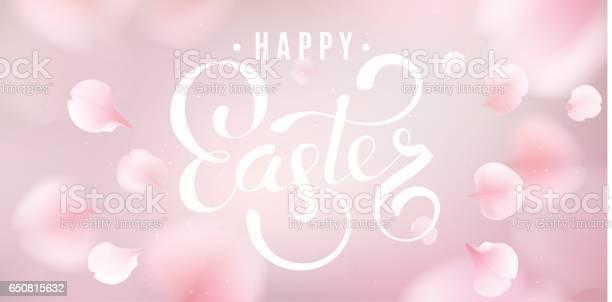 Pink sakura petals easter background vector id650815632?b=1&k=6&m=650815632&s=612x612&h=upcqk gjaiqndubvywbv uak4qie01gaqdpe1jlou k=