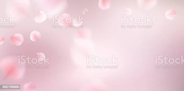 Pink sakura petals fall to the floor vector id650789660?b=1&k=6&m=650789660&s=612x612&h=aa2gcnb5fduzlndurd w7m3lvfrvn7tsq6hxx0oh3x4=