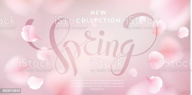 Pink sakura petals falling background vector id650815640?b=1&k=6&m=650815640&s=612x612&h=3ak4h9ui4twq1z4b vmhmaxnibqtlybrftwlzji0pno=