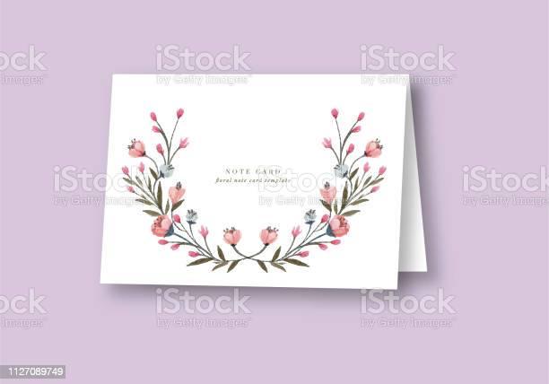 Pink spring flowers note card vector id1127089749?b=1&k=6&m=1127089749&s=612x612&h=wq0wegipb681oikgqg j2vbbcjl5pzm7aacqizfmdwg=