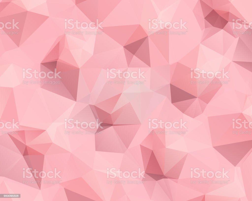 トライアングル ピンク 『ピンク・トライアングルの男たち―ナチ強制収容所を生き残ったあるゲイの記録 1939‐1945』(ハインツ・ヘーガー)の感想(11レビュー)
