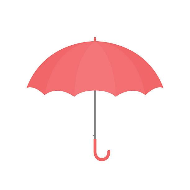 Pink Umbrella Clip Art Royalty Free Pi...