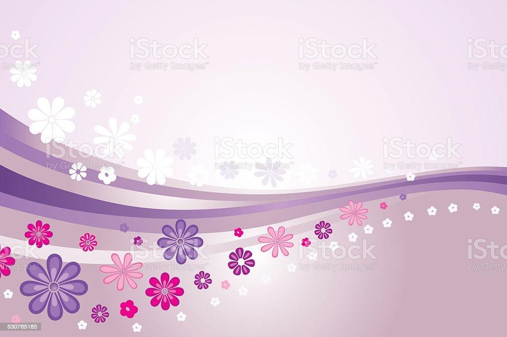 Carta Da Parati Damascata Rosa : Sfondo di carta rosa di san valentino immagini vettoriali stock