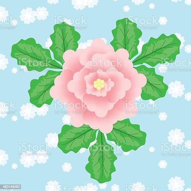 Pink vintage flower vector id482446462?b=1&k=6&m=482446462&s=612x612&h=hjkmjvg0oza96co3go1oldr2qpkwktxoehoqavqlzsm=