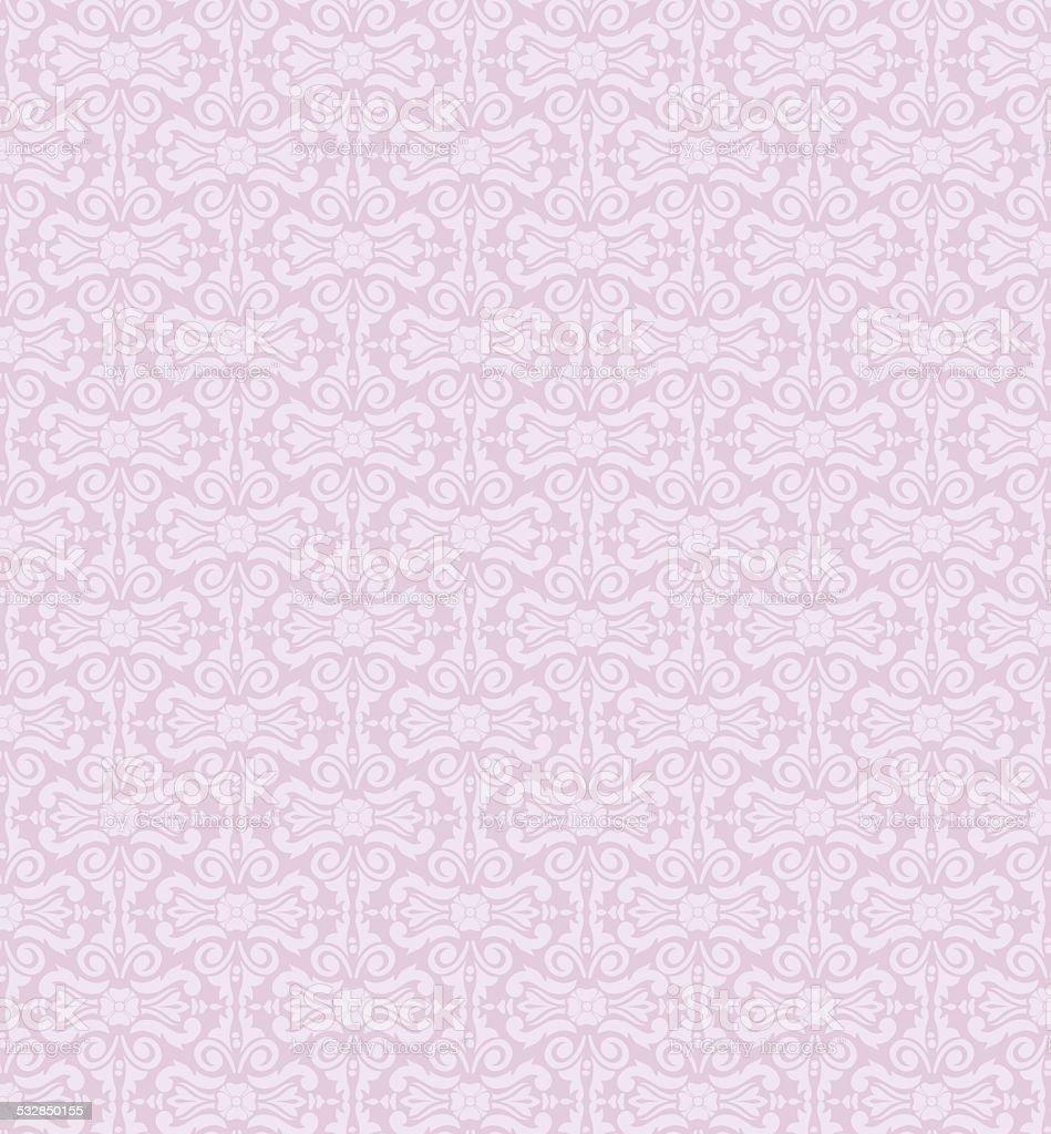 ピンクのビンテージ壁紙 15年のベクターアート素材や画像を多数ご用意 Istock