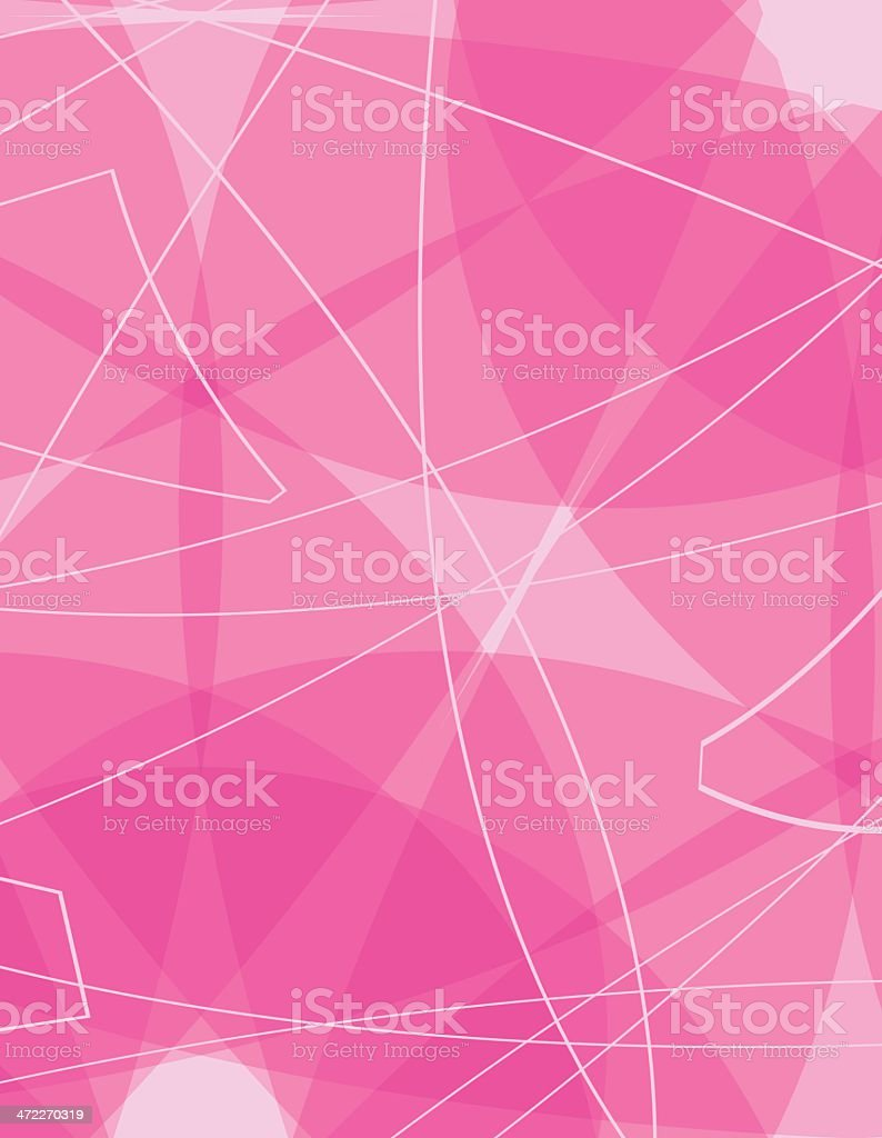 Pinkly Yours royalty-free pinkly yours stock vector art & more images of art