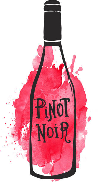 Image result for pinot clipart