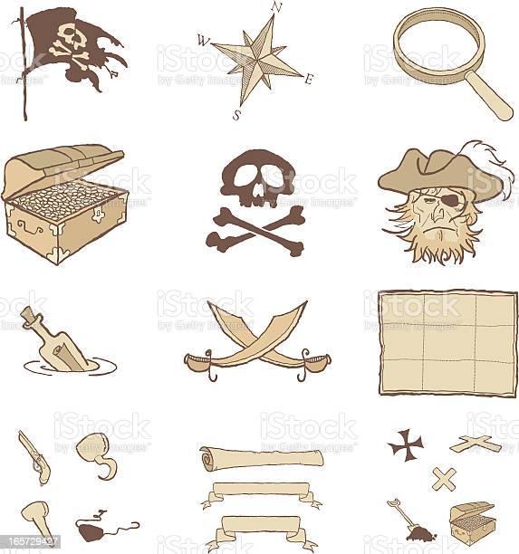 Pirate icons vector id165729427?b=1&k=6&m=165729427&s=612x612&h=gmd8jchfx itrceljb4trkno2dj45qohnb x9h8ljlm=