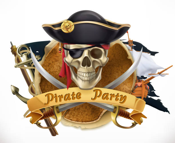 70,408 Pirate Stock Photos, Pictures & Royalty-Free Images - iStock