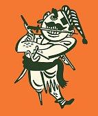 istock Pirate 470857918