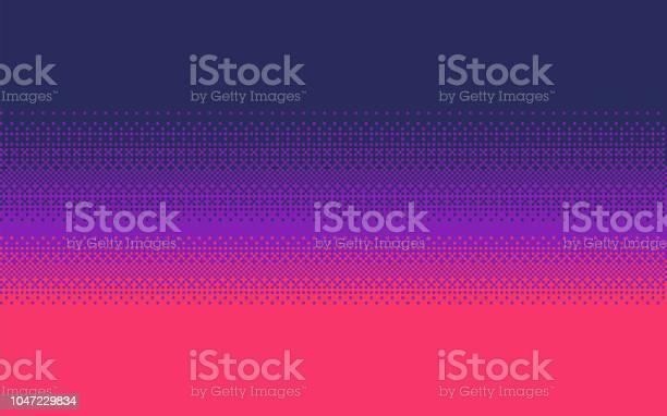 Pixel Art Free Vector Art 29303 Free Downloads