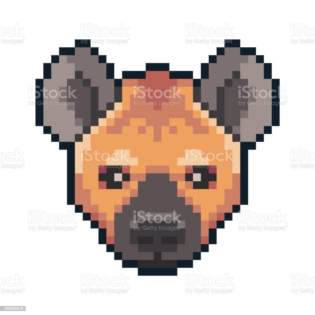 images?q=tbn:ANd9GcQh_l3eQ5xwiPy07kGEXjmjgmBKBRB7H2mRxCGhv1tFWg5c_mWT Pixel Art Vector @koolgadgetz.com.info