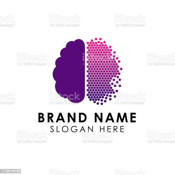 Pixel brain icon symbol design digital brain icon symbol design in vector id1138745155?b=1&k=6&m=1138745155&s=612x612&h=50px7h6 kjjbb55c8l wmf5arlhugswt exdrgbg09i=