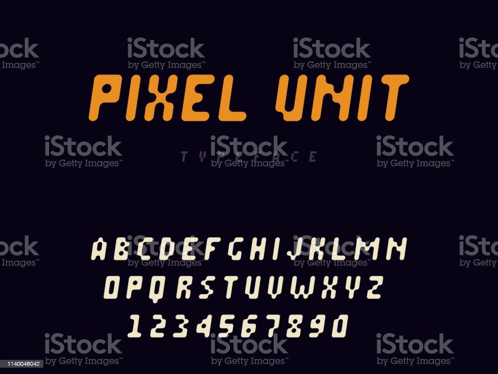 コピペ 数字 フォント