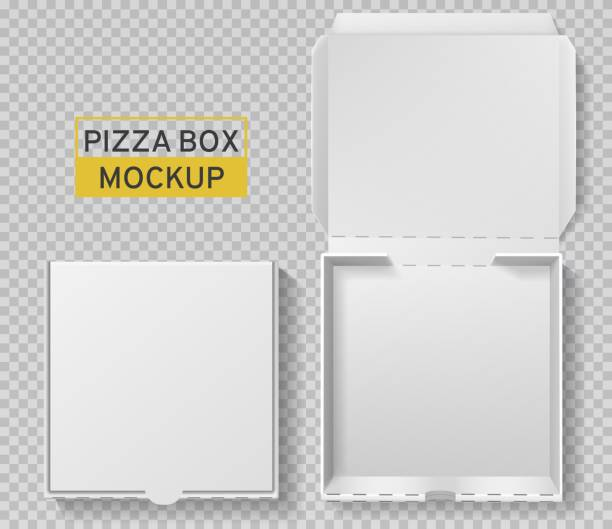 Download Open Box Mockup Free Download Yellowimages
