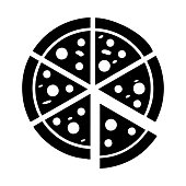 istock pizza cut into slices 1276164877