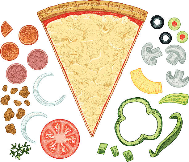 how to make pizza topping option in woocommerce