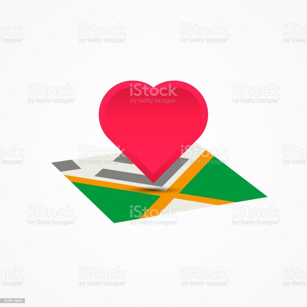 Dating logo idéer graviditet dating Skanna NZ