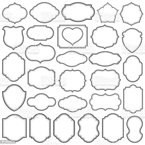 Plain frames iv vector id614990634?b=1&k=6&m=614990634&s=612x612&h=lbglgx5u 5btwc2zor23dow24w gqdipyslyod2 gpg=
