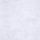 Modern original texture background. Unfinished dirty with visible imperfections and stains. Very fashionable and often used material in interior architecture and building architecture. Great material as background for card design and also architectural visualizations.  S E A M L E S S  P A T T E R N - duplicate it vertically and horizontally to get unlimited area.  V E C T O R  F I L E - enlarge without lost the quality! Zoom to see the details.
