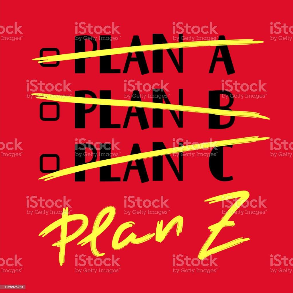 Logo Citation Plan C Drôle B Z Pour Manuscrite A Imprimer dtsQrhC