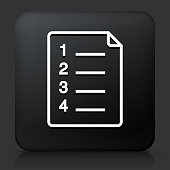 istock Plan Document Icon 1249308879